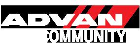 Velg Mobil advanracing.co.id – Informasi Harga Jual velg Mobil | advanracing Community